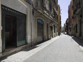 Апартаменты Home Around Gracia - фото 15