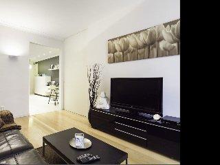 Апартаменты Home Around Gracia - фото 6