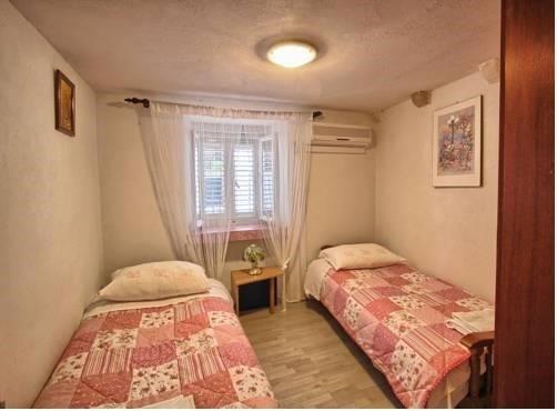 Alberto Apartments - фото 1