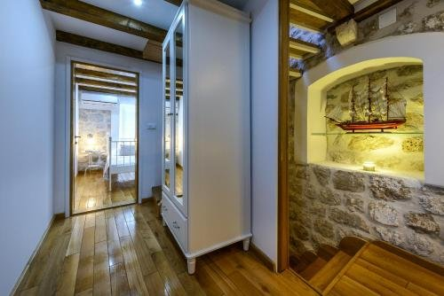 Alberto Apartments - фото 14