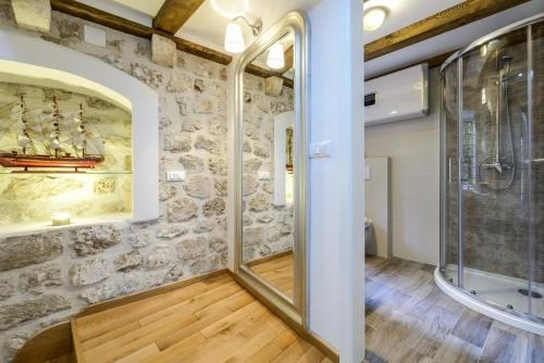 Alberto Apartments - фото 15