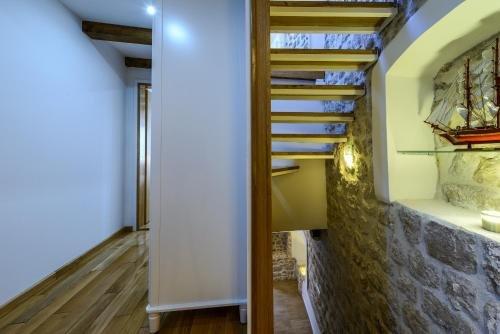Alberto Apartments - фото 8
