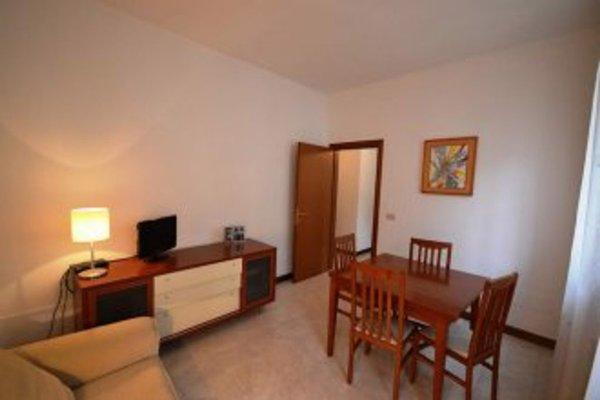 Serenissima Apartments - фото 2