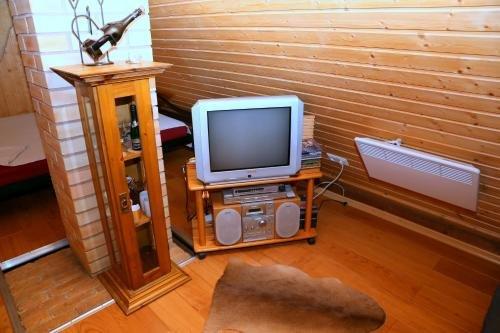 Guest House Sampetera maja - фото 4