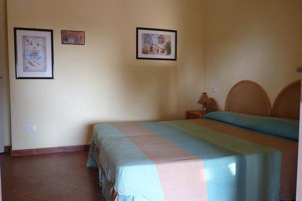 Residenza il Normanno - фото 2