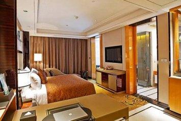 Xindao Hotel