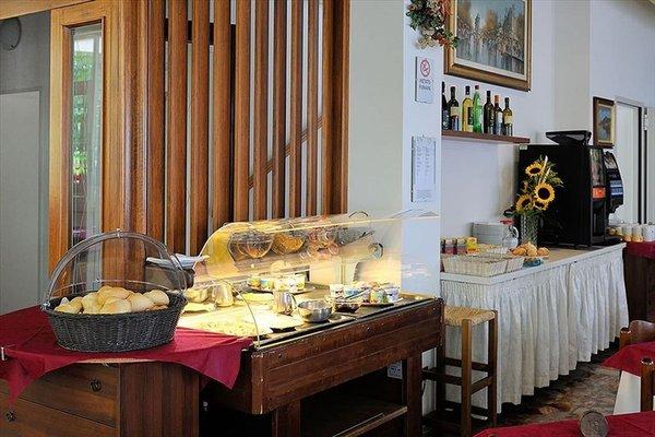 Hotel Samoa - фото 3