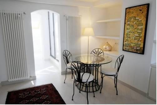 PVH Charming Flats Horejsi nabrezi - фото 10