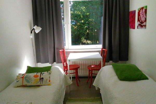 Kotimaailma Apartments Lappeenranta - фото 1