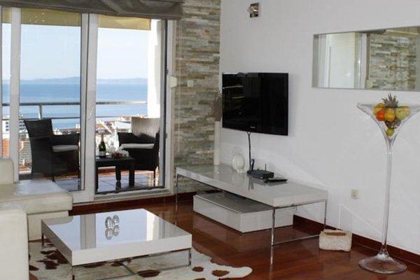 Apartment Divina - фото 36