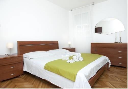 Apartment Divina - фото 1