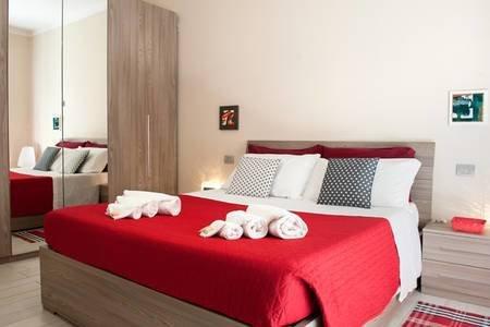 Apartment Home Marconi25 - фото 15