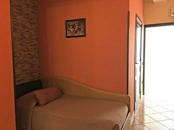 Hotel Baia Di Venere - фото 10