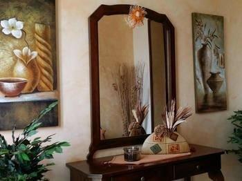 Hotel Baia Di Venere - фото 17
