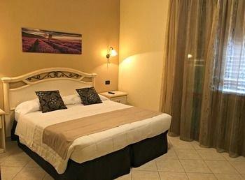 Hotel Baia Di Venere - фото 5