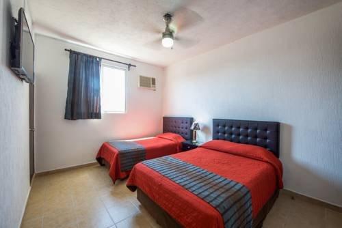 Hotel Villa Fontana - фото 4