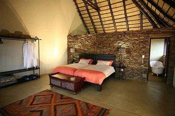 Hochland Nest Lodge
