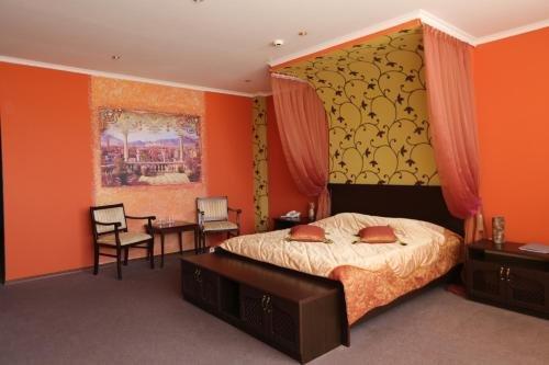 Гостиница Ковчег - фото 2