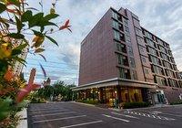 Отзывы Marsi Hotel Bangkok, 4 звезды