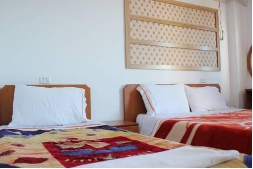 Elba Hotel - фото 1