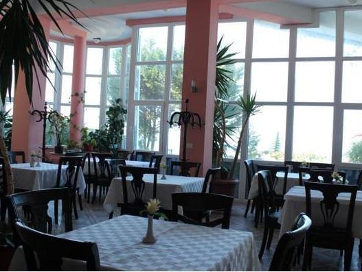 Elba Hotel - фото 13
