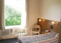 Отзывы Golden Chain Garden Motor Inn Gundagai, 3 звезды
