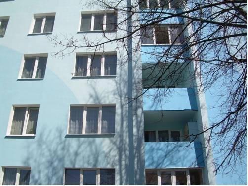 Апартаменты Ирина - фото 13