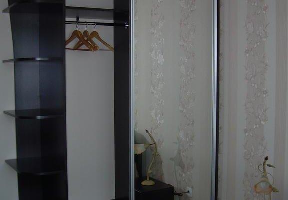 Апартаменты Ирина - фото 12