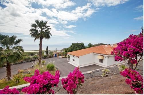 Villa Las Flores - фото 22