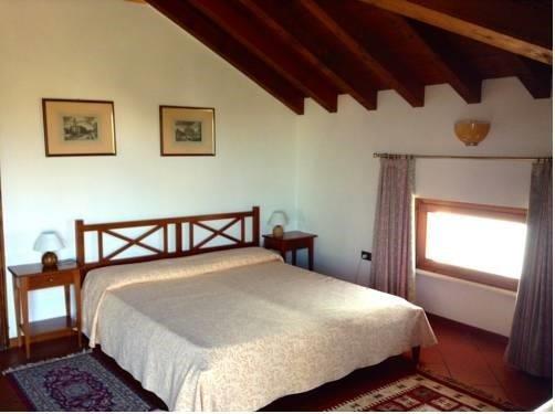 Villa Pioppi Hotel - фото 1