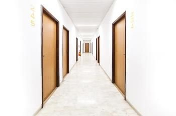 Hotel Murano - фото 13