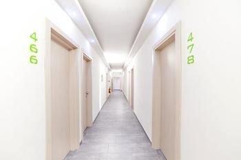 Hotel Murano - фото 15