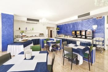 Hotel Murano - фото 18