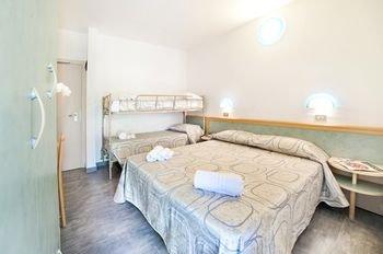 Hotel Murano - фото 2