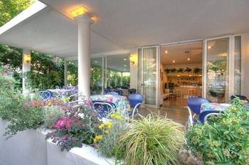 Hotel Murano - фото 21