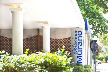 Hotel Murano - фото 22