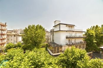 Hotel Murano - фото 23