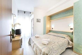 Hotel Murano - фото 3