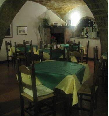 Castello Santa Cristina - фото 14