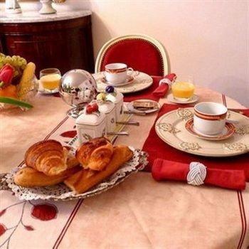 Bed & Breakfast Marche D'Aligre - фото 3