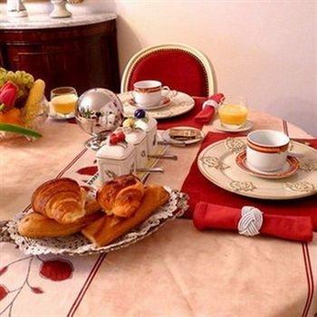 Bed & Breakfast Marche D'Aligre - фото 6