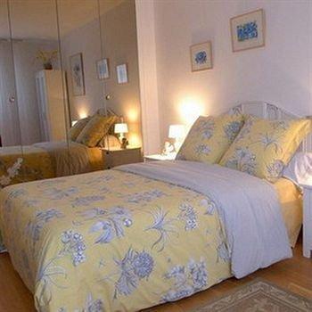 Bed & Breakfast Marche D'Aligre - фото 7