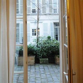 Studio Les Halles - фото 8