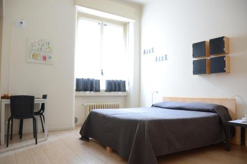 Sigieri Residence Milano - фото 7