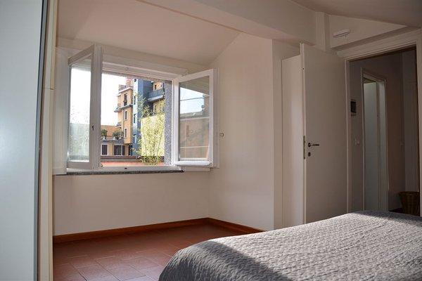 Sigieri Residence Milano - фото 1