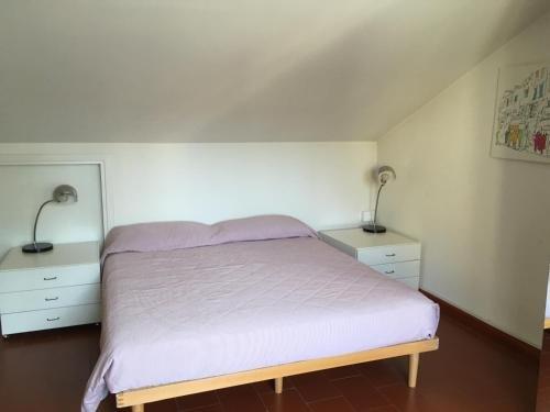 Sigieri Residence Milano - фото 3