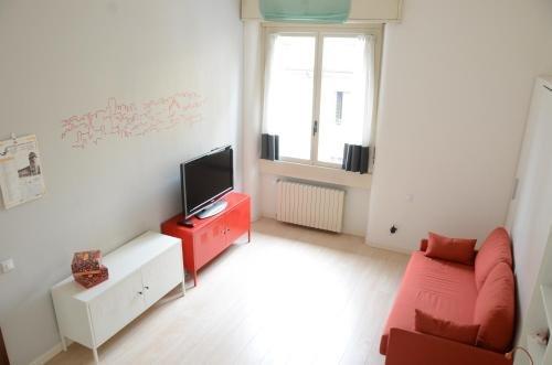 Sigieri Residence Milano - фото 4