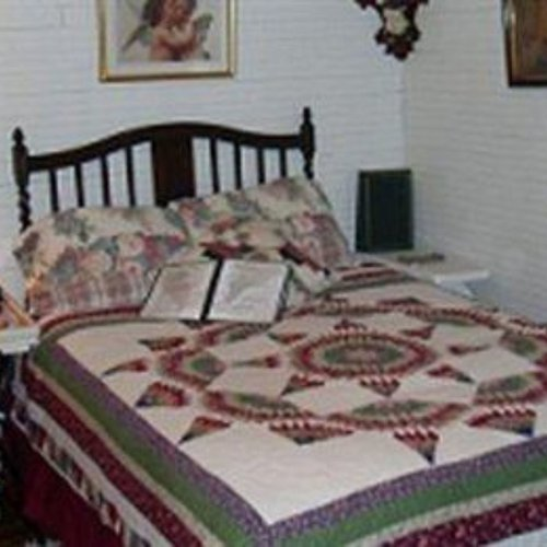 Photo of Victorian Lace Bed & Breakfast