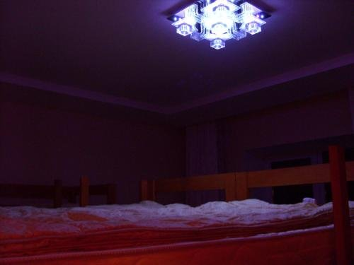 Your Hostel - фото 1