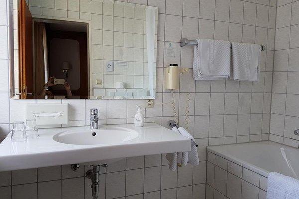 Hotel Stern - фото 12